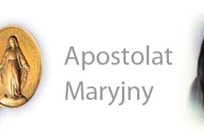 apostolat_maryjny
