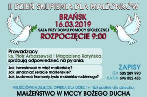plakat_dzienskupieniav2