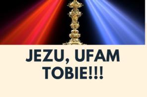 jezu, ufam tobie!!!(1)