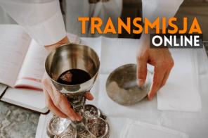 nie-mozesz-byc-dzisiaj-na-mszy-swietej-dolacz-do-wspolnej-modlitwy-transmisja-online